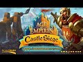 Age Of Empires Castle Siege Para Android AndroidGeekTv mp3