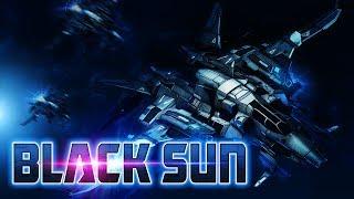 Black Sun: Gameplay trailer - a free Miniclip game