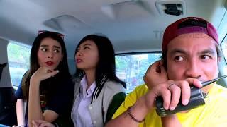 Video KATAKAN PUTUS - Pacarku Selingkuh Di Tempat Bimbel (17/10/18) Part 1 download MP3, 3GP, MP4, WEBM, AVI, FLV Oktober 2018