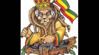 Misty In Roots - How Long Jah.flv