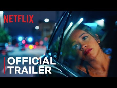 This new Netflix show is basically going to be the modern day Sex And The City