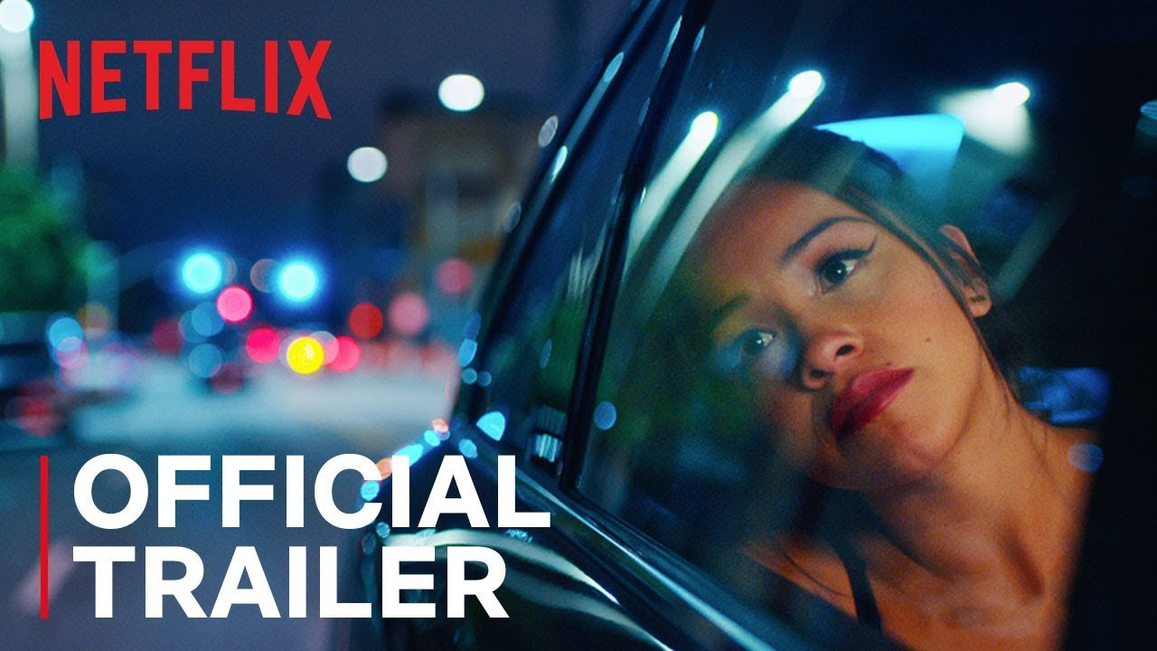 Someone Great Official Trailer Hd Netflix