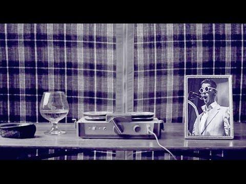 stanton warriors - shoot me down (Leonardo Lira Bootleg) Psytrance acid trip festivalиз YouTube · Длительность: 5 мин4 с  · Просмотры: более 15.000 · отправлено: 9-4-2017 · кем отправлено: Leonardo Lira