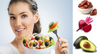 Weight Loss: Eat These Five Common Foods to Lose Weight