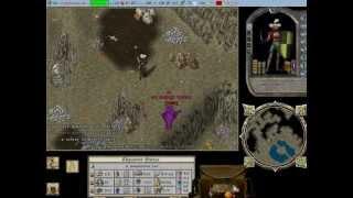 AoS Longevity - Ultima Online video clip 19