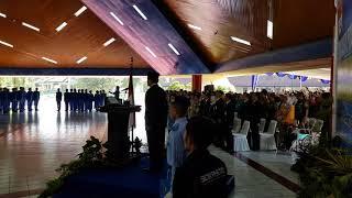 """""""Hymne Alumni"""" SMA Taruna Nusantara oleh TN26"""