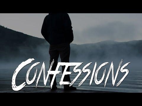 CONFESSIONS - Sad Emotional Piano Rap Beat   Deep Storytelling Hiphop Instrumental