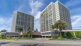 Santa Monica Penthouse
