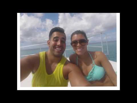 GoPro: BARBADOS Travel HD