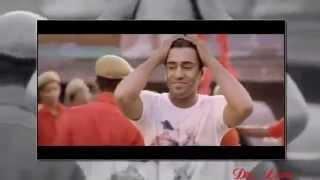 Download Hindi Video Songs - Ayiram Kannumai