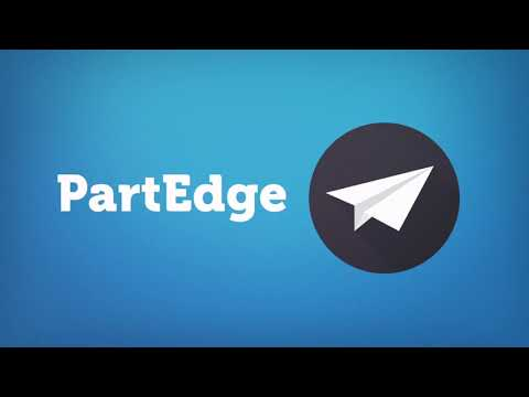 PartEdge ASE