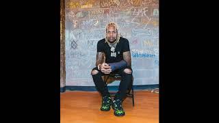 Lil Durk Type Beat 2019 - Die A Legend Prod. DevinxMusic