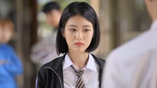 Korean Mix Hindi Songs   School Love Story Video    Main Jis Din Bhulaa Du   Vid Music