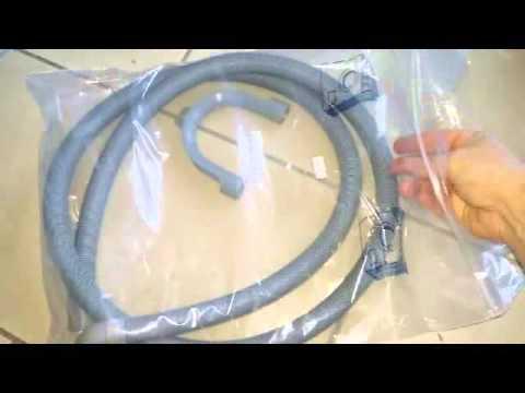 Rex Tt800. Rex Tt800 With Rex Tt800. Scheda Elettronica Whirlpool ...