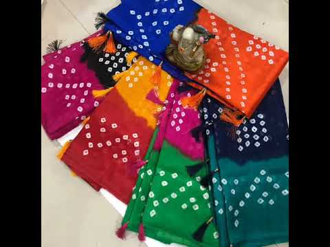Free shipping contact number 8939977861