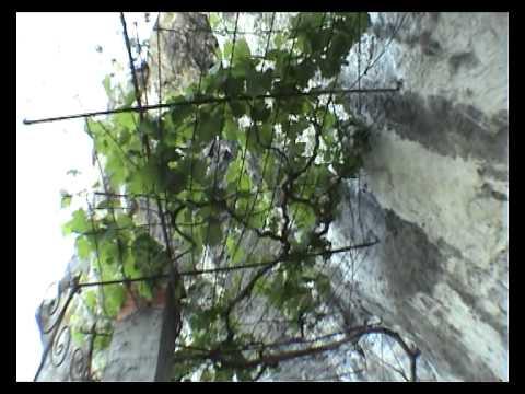 Острог Манастир - Ostrog Manastir (Crna Gora) - Ostrog Monastery (Montenegro)