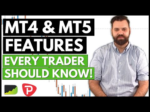 mt4-vs.-mt5:-here's-the-best-for-forex-traders!-(@pepperstone-au)
