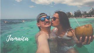 Jamaica 2019 (Honeymoon)