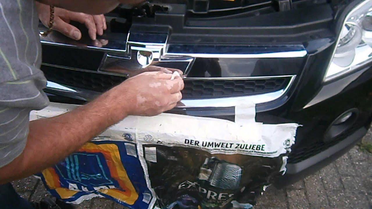 Передние бамперы на авто шевроле любой модели в магазине запчастей на zapchasti. Ria огромный выбор и продажа передних бамперов на авто.