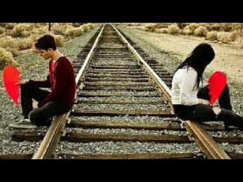 Lagunya Bikin Baper Banget - Temani Aku Lagi ( Band Indie Indonesia )