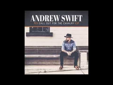 Andrew Swift joins Tracy & the Big D on 104.9 Sunshine FM, July 2019