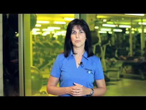 Service d'ergothérapie en santé mentale   Physio Extra