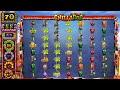 👑 Chilli Pop Big Win Bonus Buys 💰 A Slot By BetSoft.