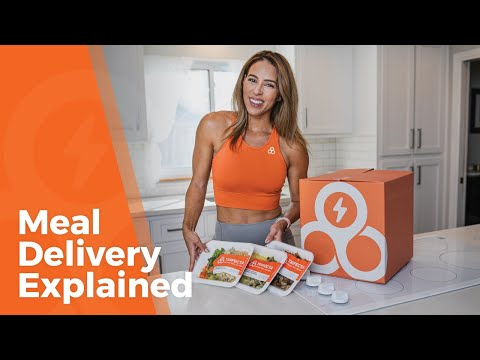 trifecta-meal-delivery-explained