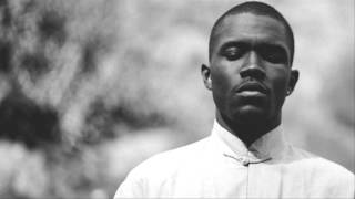 Watch Frank Ocean Whip Appeal video