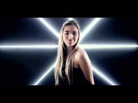 Perreo En La Disco remix - Yerson Y Stuard  @YersonYStuardLF   Los Farandulay