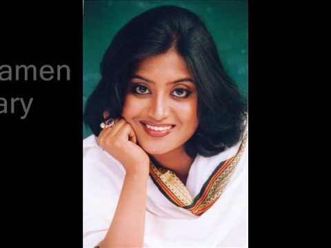 Assamese song -BILOT  TIREBIRAI, by- Anindita Paul