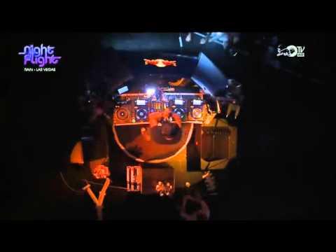 [VIDEO] ATB - Live @ Summer Rave (2000) Full-version [Old Skool]