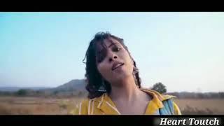 Karutha penne WhatsApp Status