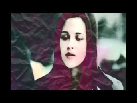 Бюст Эммы Кинни – Бесстыжие (2011)