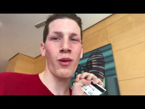 Videoblog Valencia  | OTO VANS