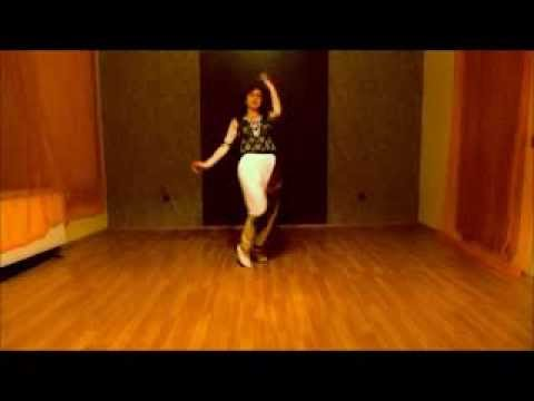 Dance on: Ram Chahe Leela