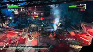 Warhammer 40k kill team gameplay