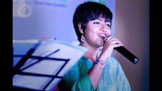 Hridoyer Rong |  Mora saiyaan |  Lagnajita Chakraborty | Tapas