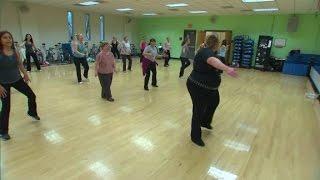 Obesity & Exercise