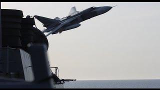 Tensión entre Rusia y Estados Unidos- El S-300 de Irán/ Actualidad