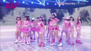 Team 4(AKB48) - 清純フィロソフィー