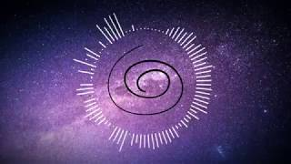 Cotarvoid - Lacuna (Official Audio)