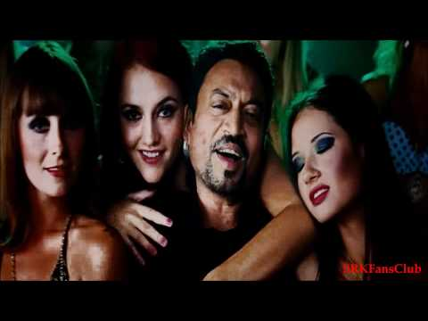 Pyaar Do Pyaar Lo  - Thank You (2011) Songs *HD* - Hindi Music Video