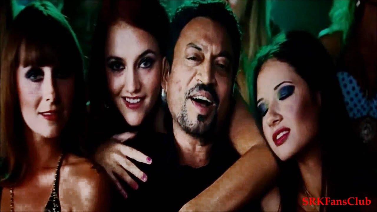 Download Pyaar Do Pyaar Lo  - Thank You (2011) Songs *HD* - Hindi Music Video