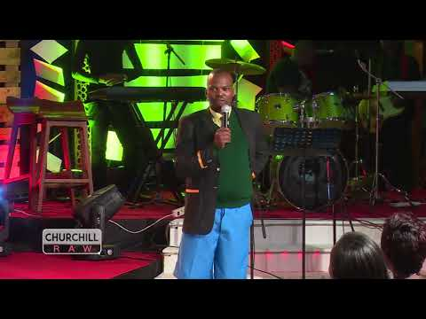 This is how we got down in highschool funkies MC Jesse & Churchill