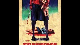 "Video Mrparka Review's ""Francesca"" (Blu-Ray, Unearthed Films) download MP3, 3GP, MP4, WEBM, AVI, FLV September 2017"