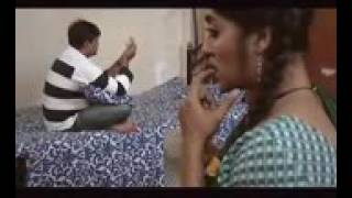 Bangla New Natok 'bachelor shomachar' Part 3