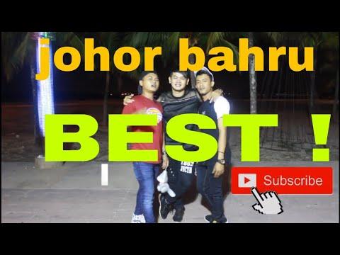 tempat-wisata-malam-dan-foto-foto-terkeren-di-johor-bahru..