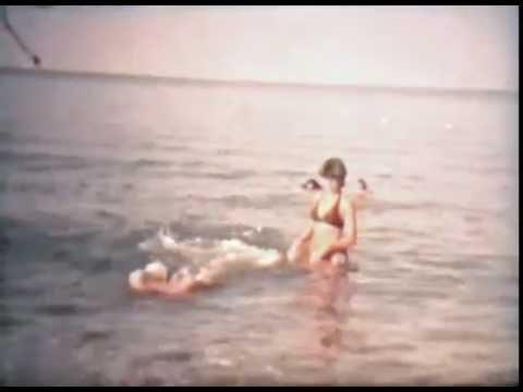москва фото 1985 год