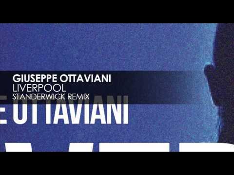 Giuseppe Ottaviani - Liverpool (Standerwick Remix)